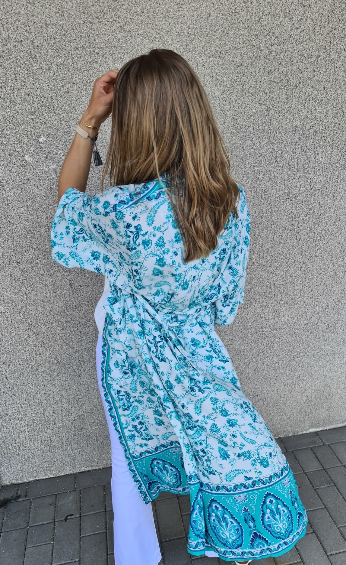 EASY kimono-2