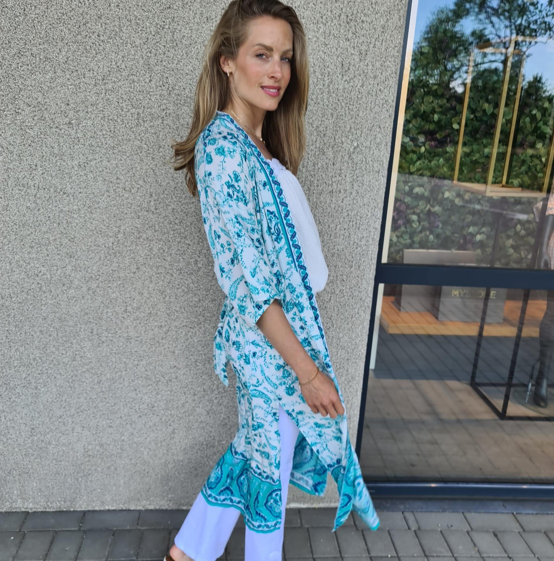 EASY kimono-7