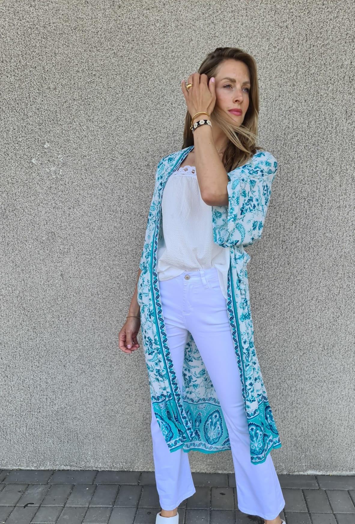 EASY kimono-8