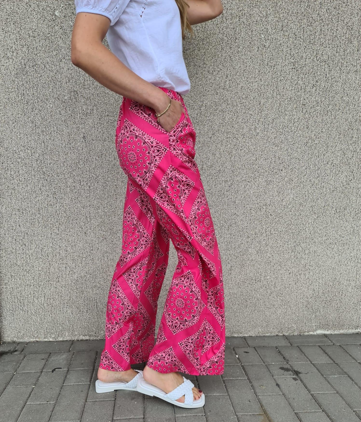 JANE pantalon-3