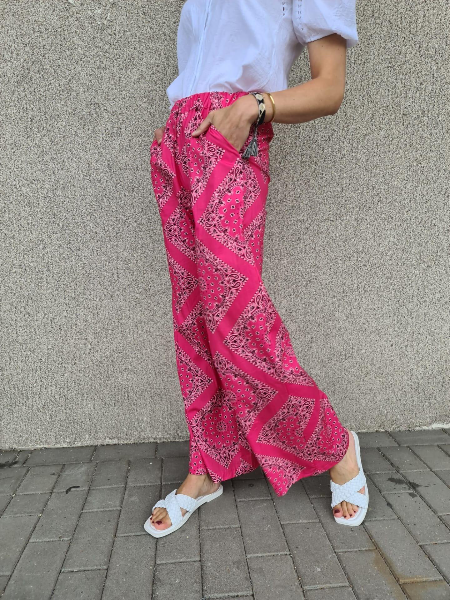 JANE pantalon-2