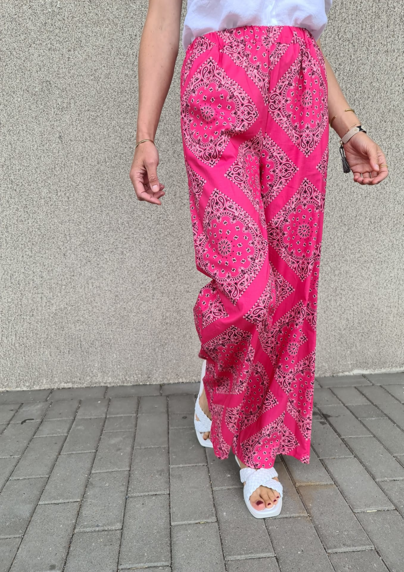 JANE pantalon-6