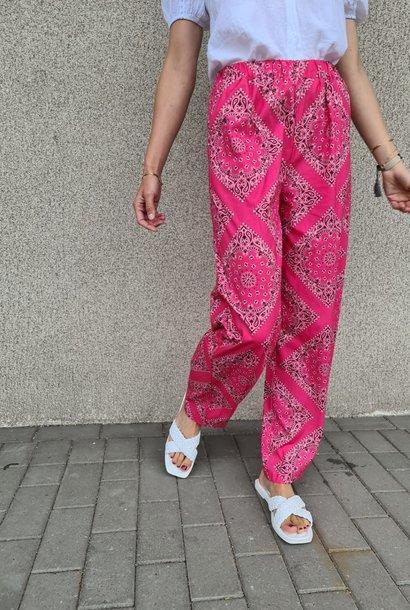 JANE pantalon