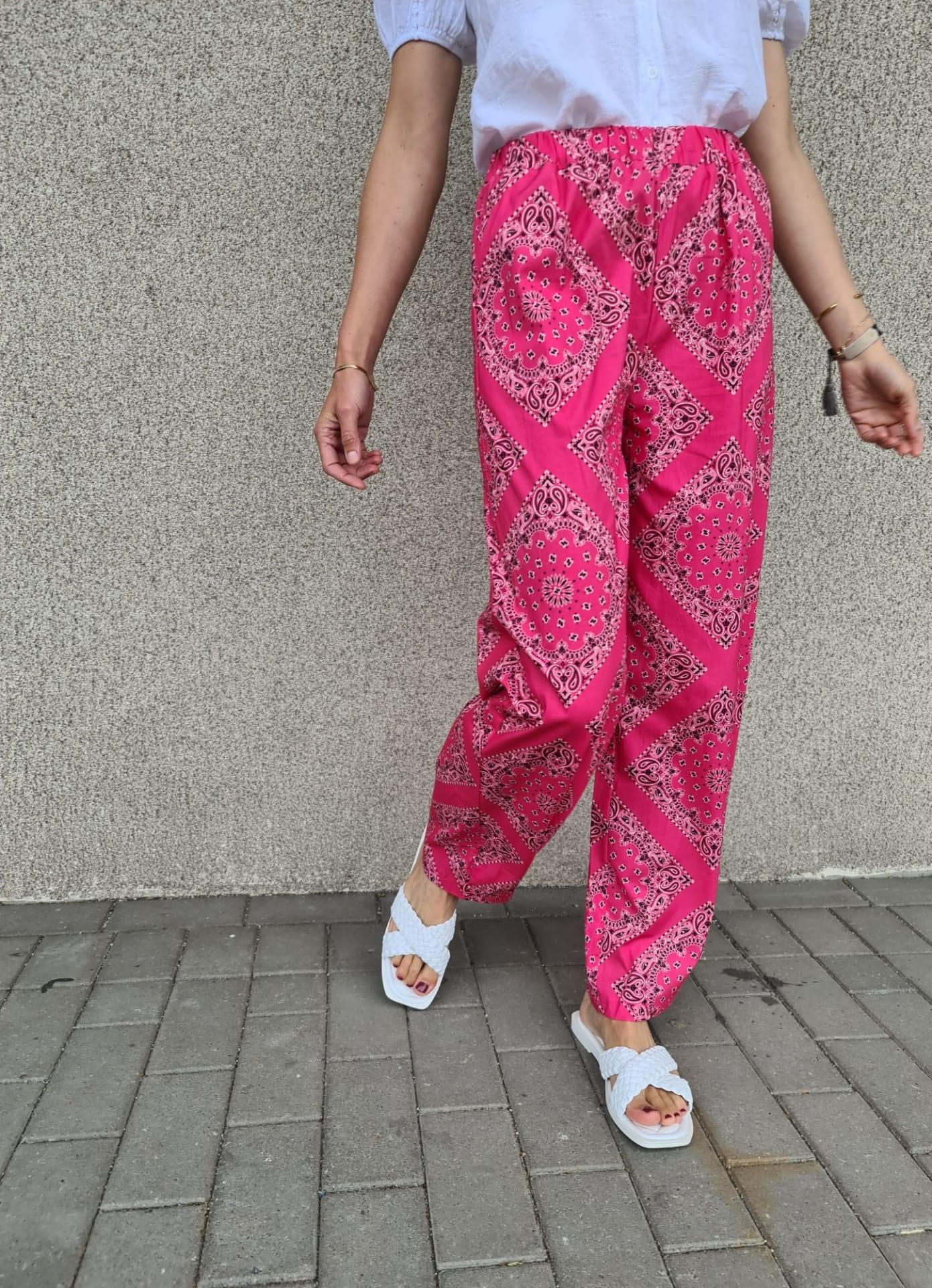 JANE pantalon-1