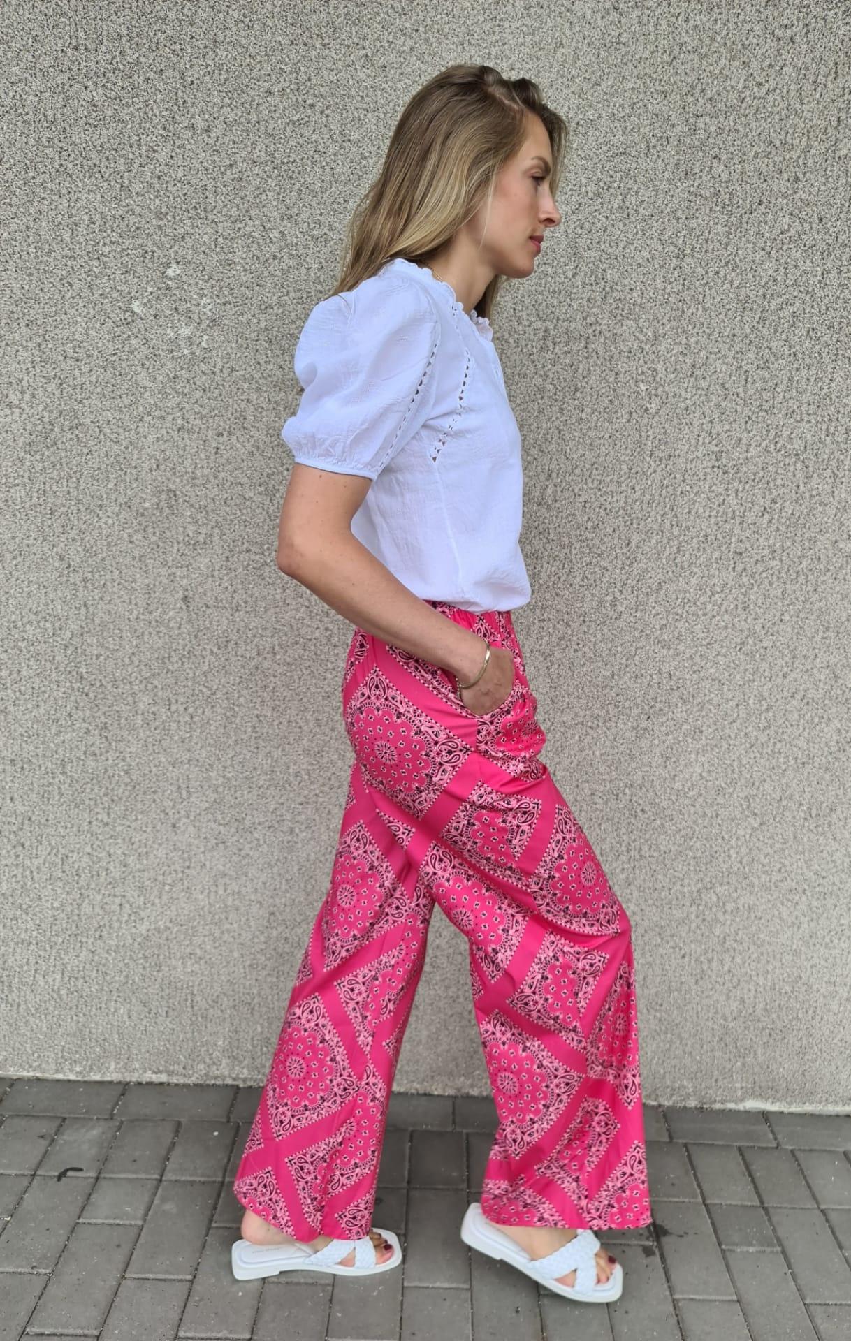 MALORIE chemise-6