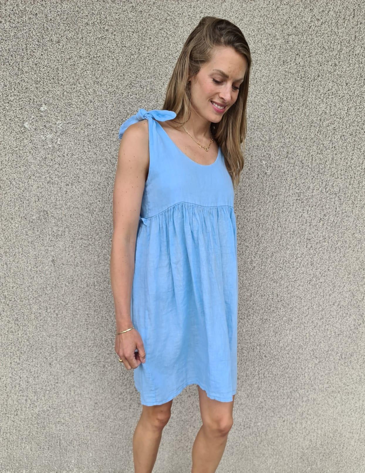 MIRZA robe-1