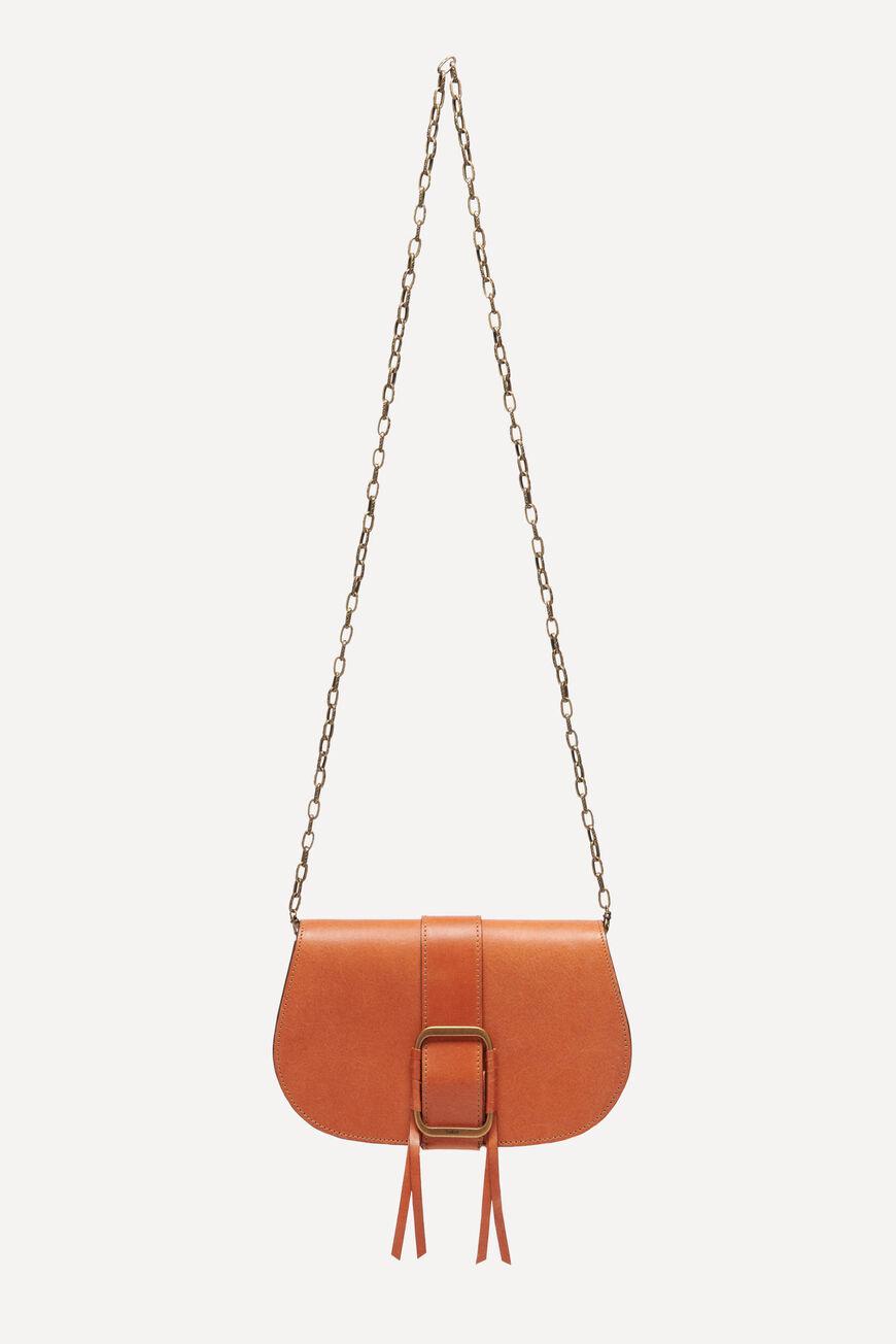 WALLET sac cuir-1