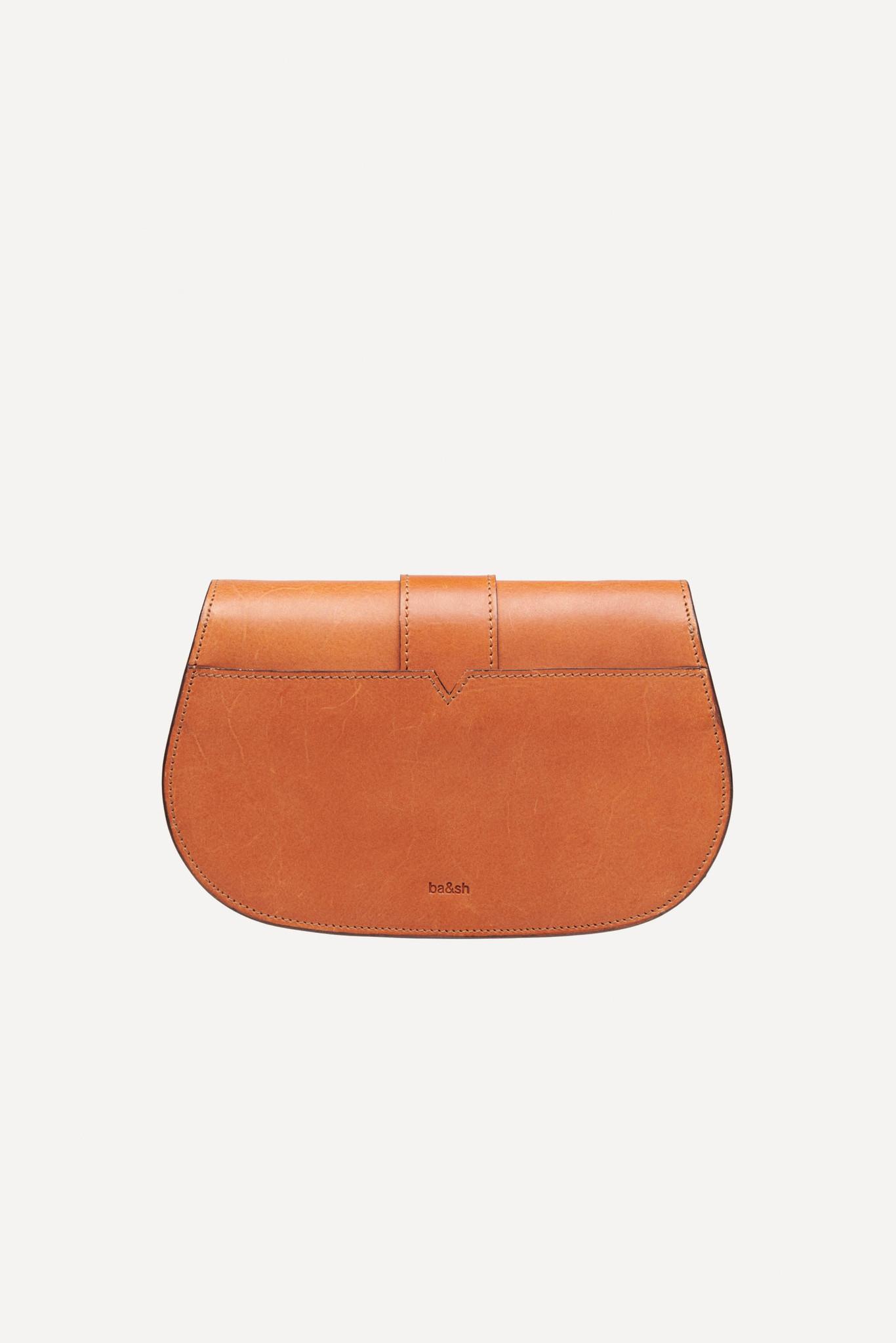 WALLET sac cuir-3