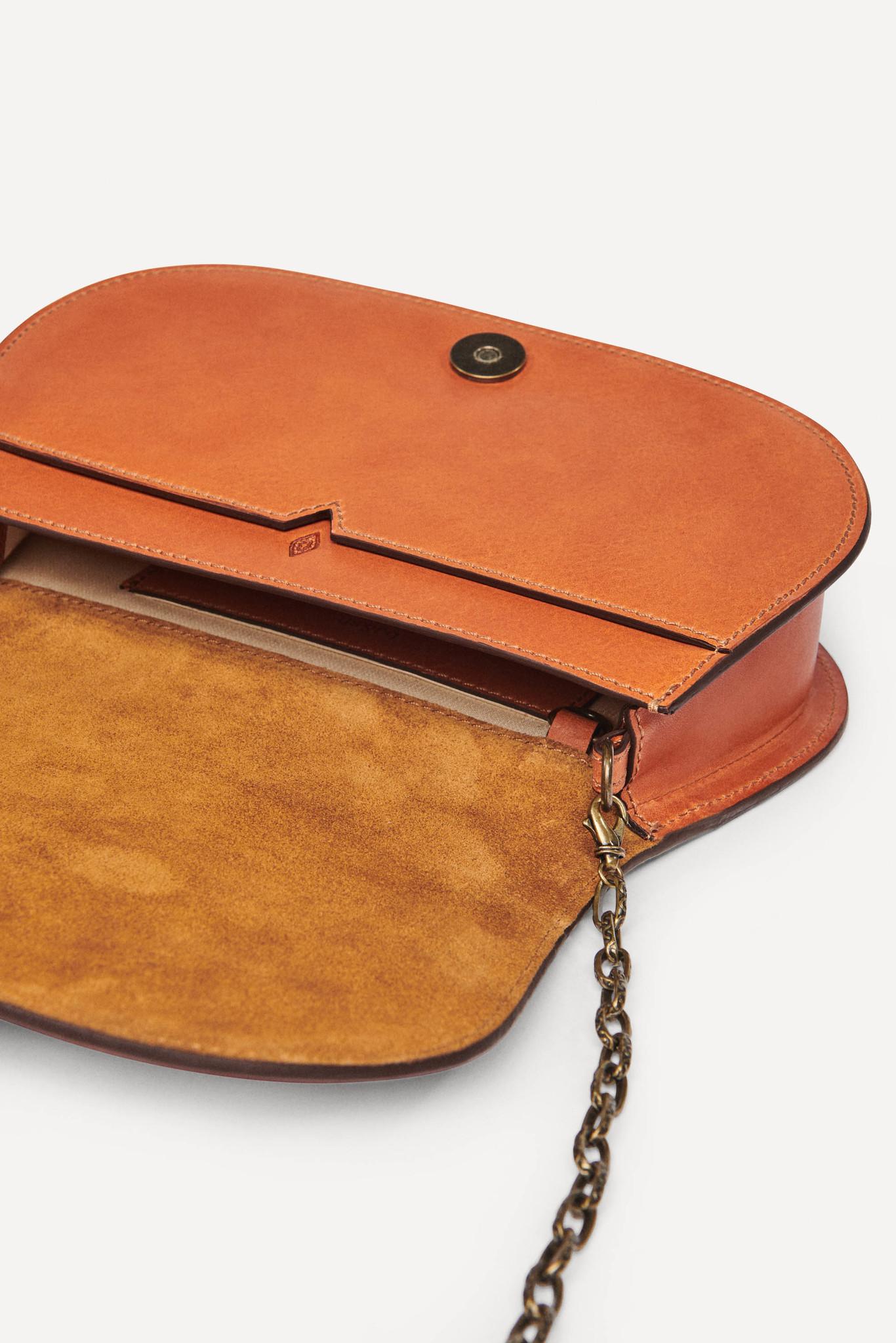 WALLET sac cuir-4