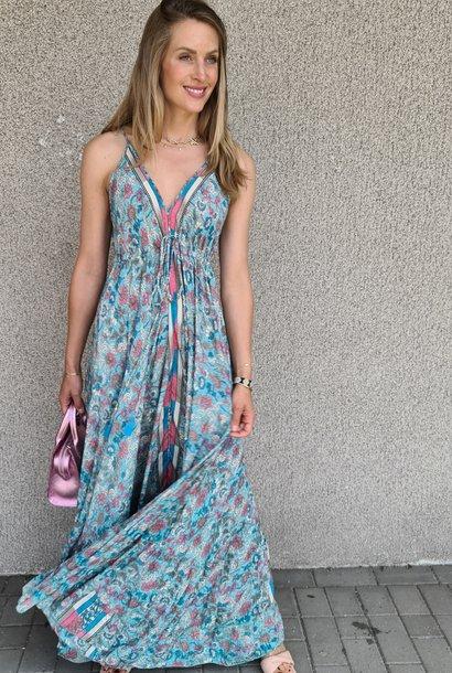 AGULLA robe