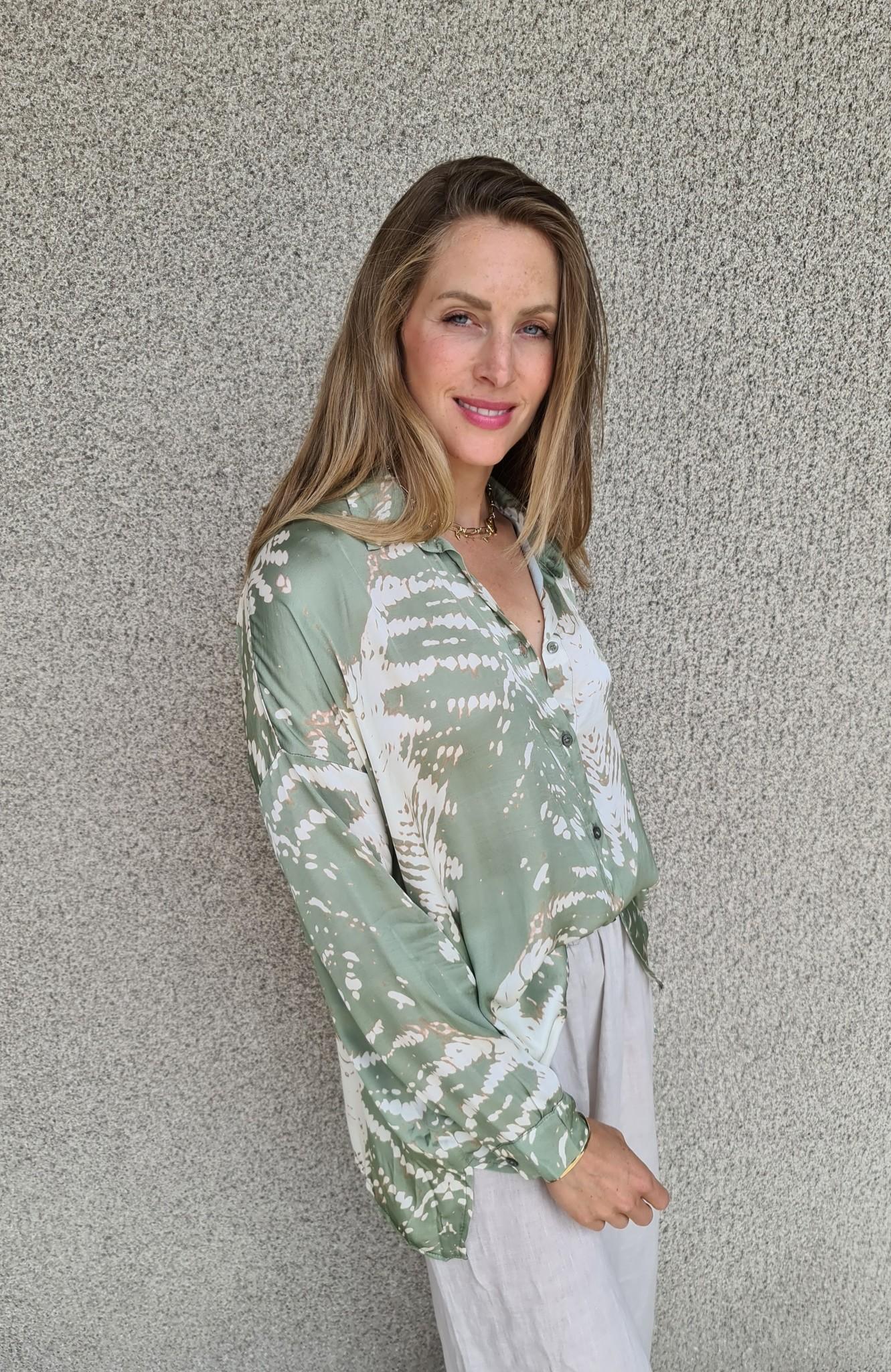 FLAVIA chemise-2