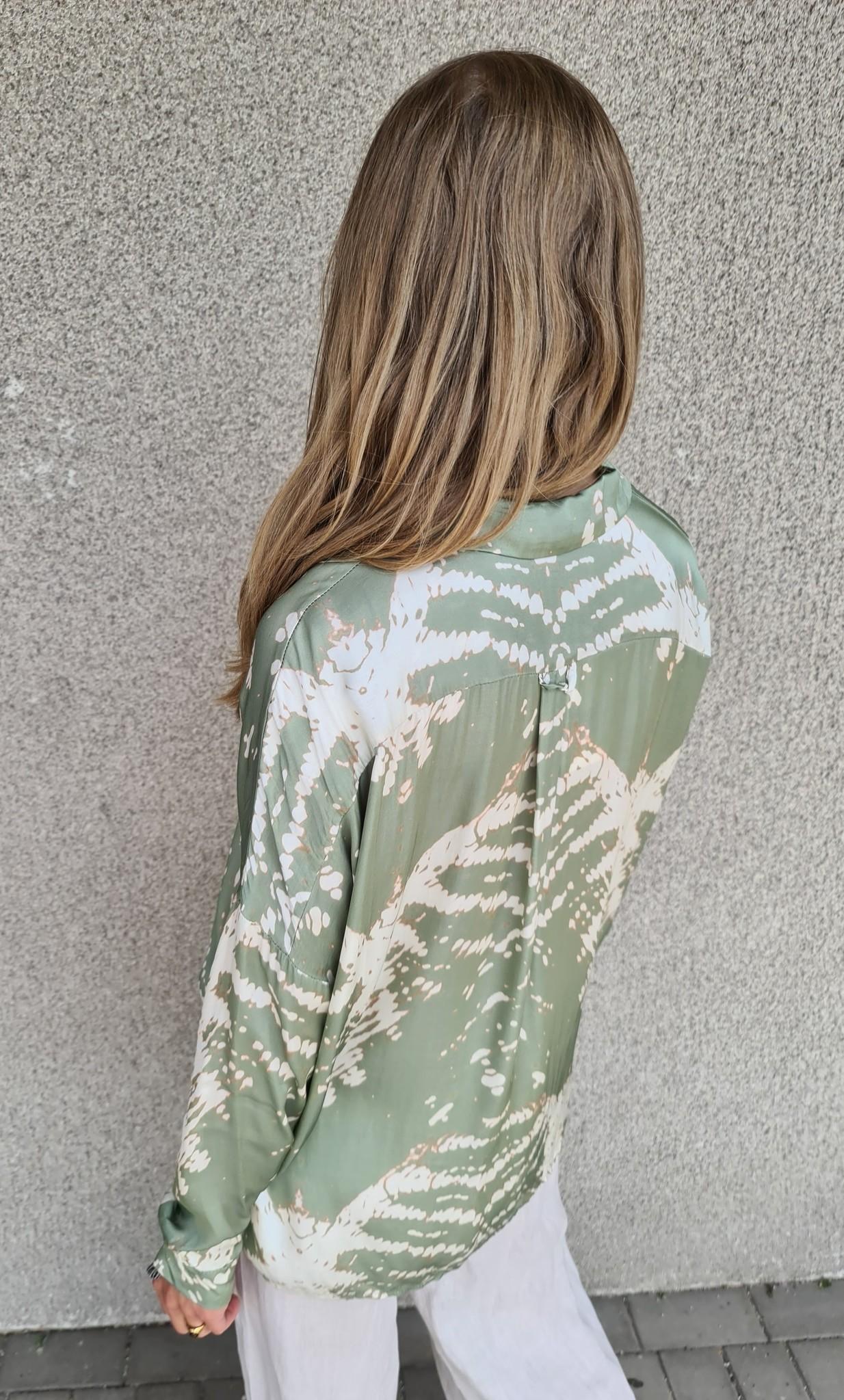 FLAVIA chemise-3