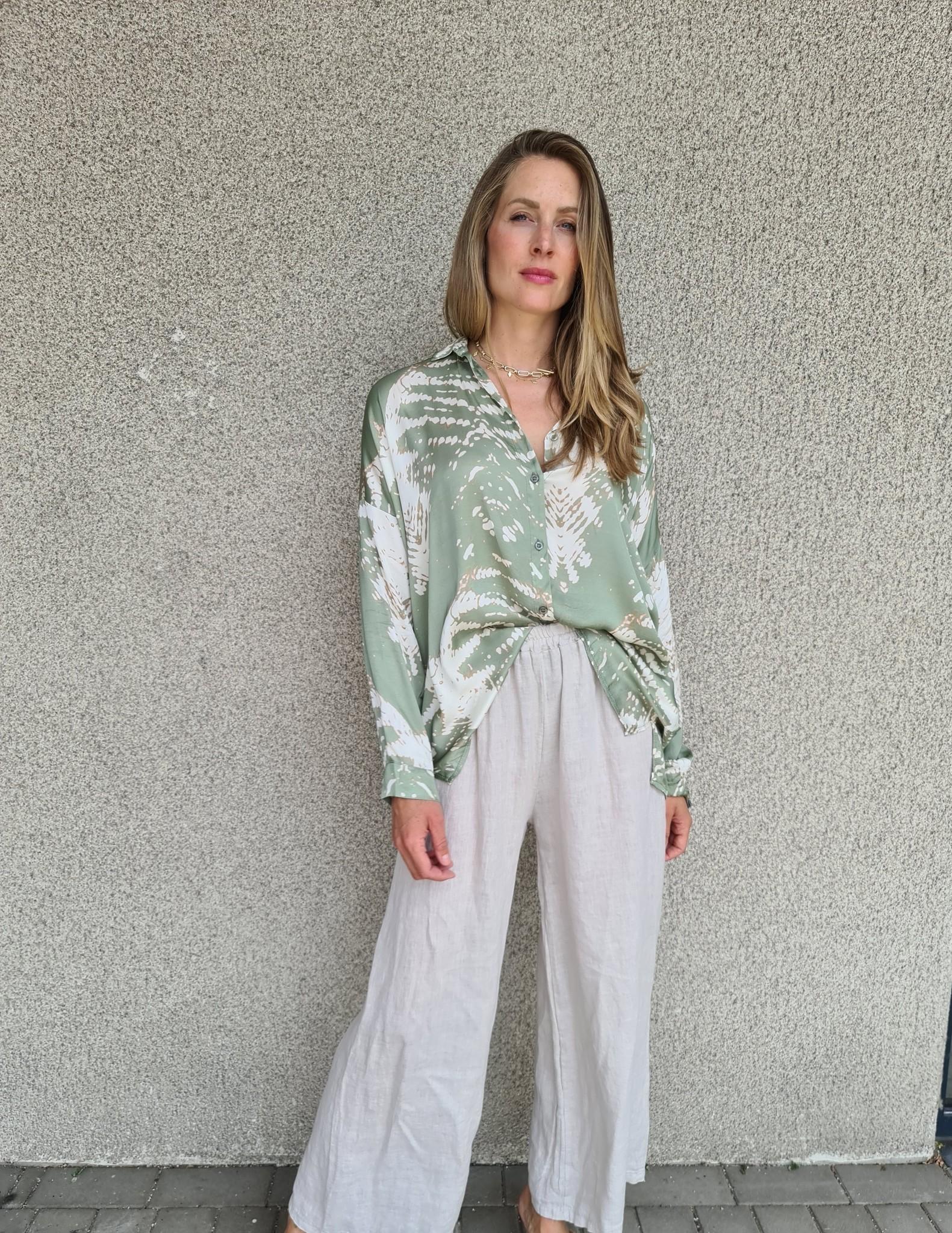 FLAVIA chemise-5