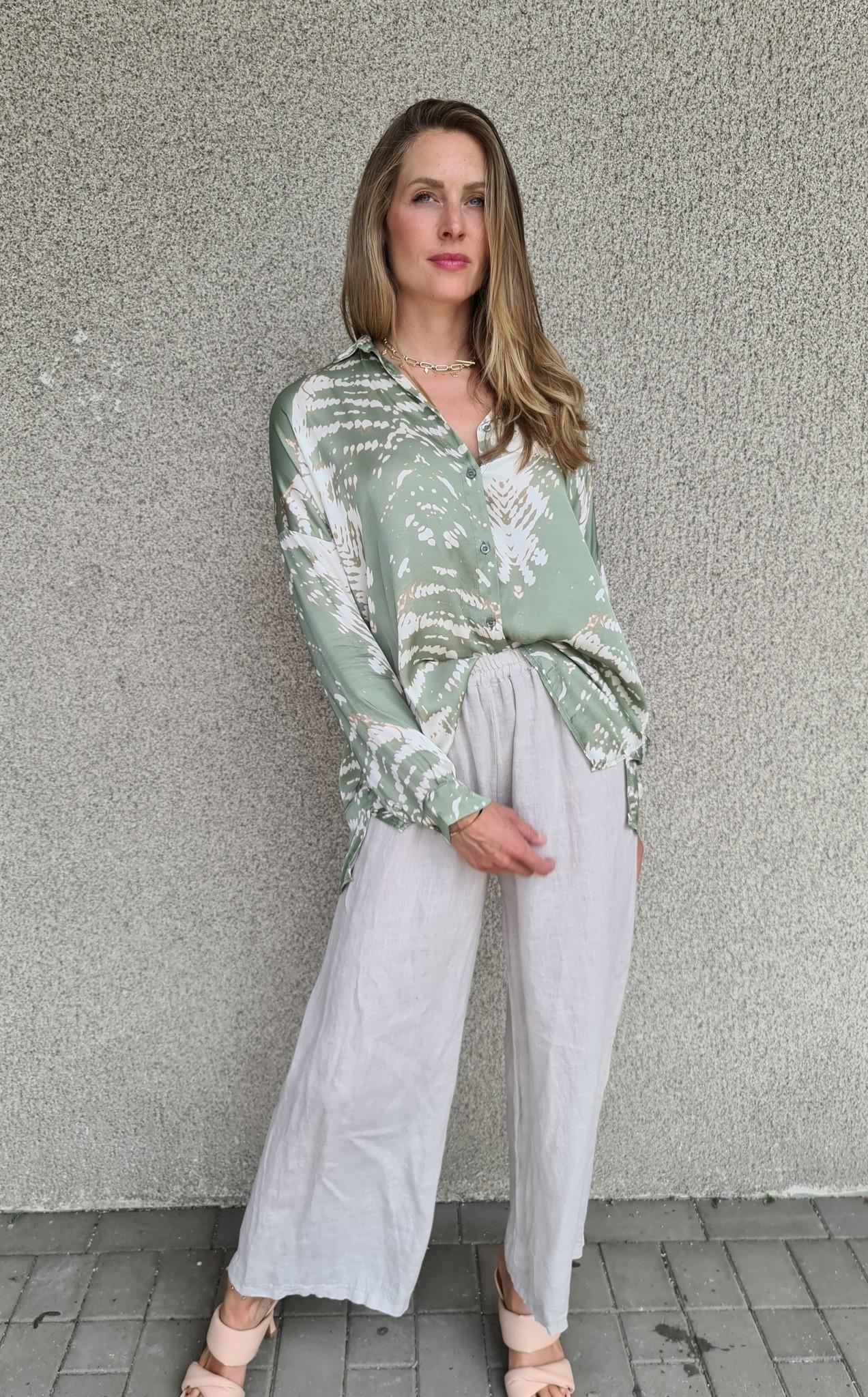 FLAVIA chemise-6