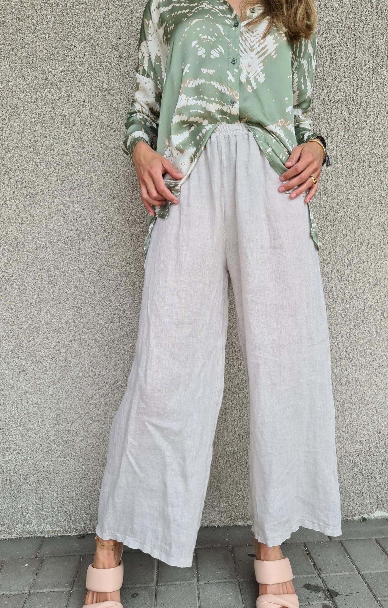 MARLIN pantalon-2