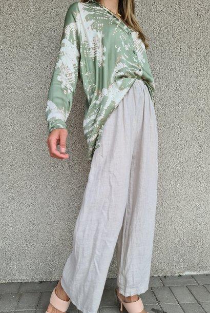 MARLIN pantalon