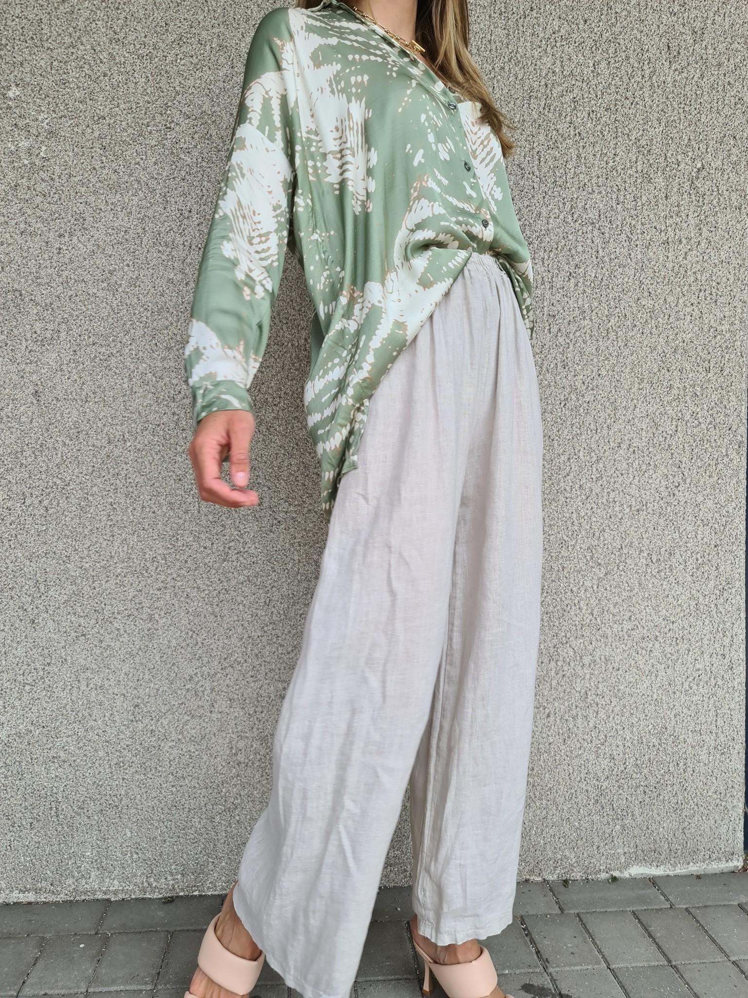 MARLIN pantalon-1