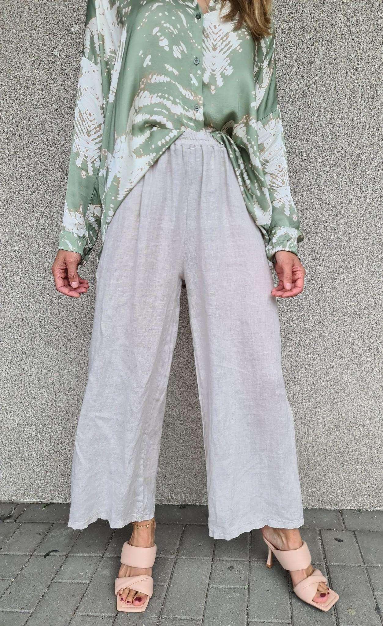 MARLIN pantalon-4