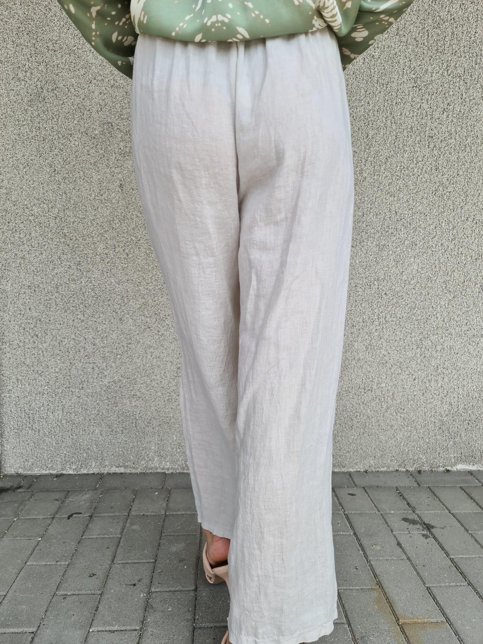 MARLIN pantalon-3