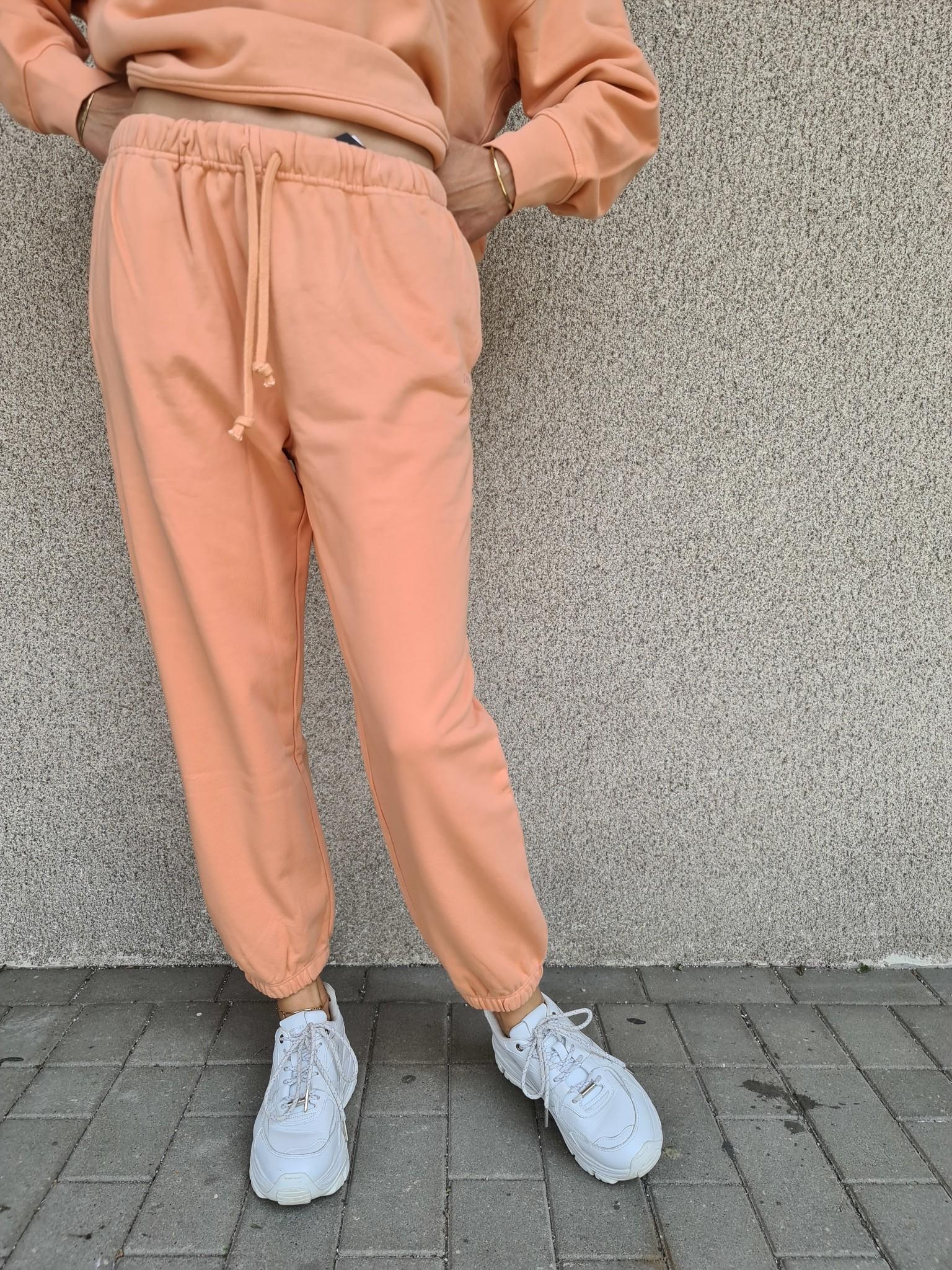 LEVIS pantalon training-4