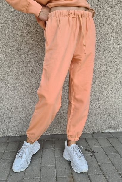 LEVIS pantalon training