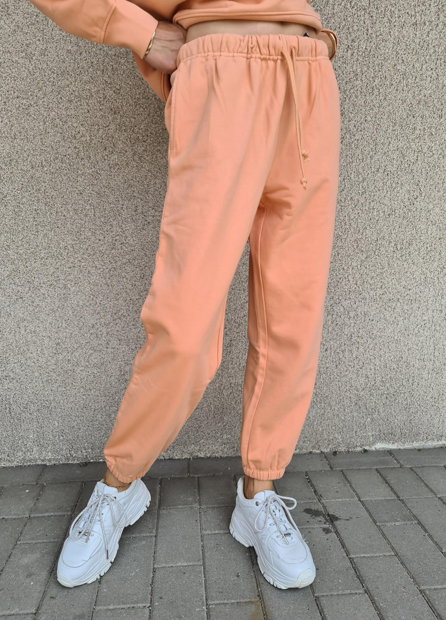 LEVIS pantalon training-1