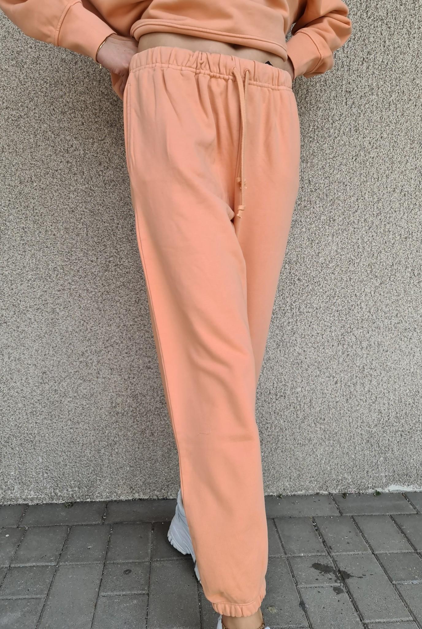 LEVIS pantalon training-5
