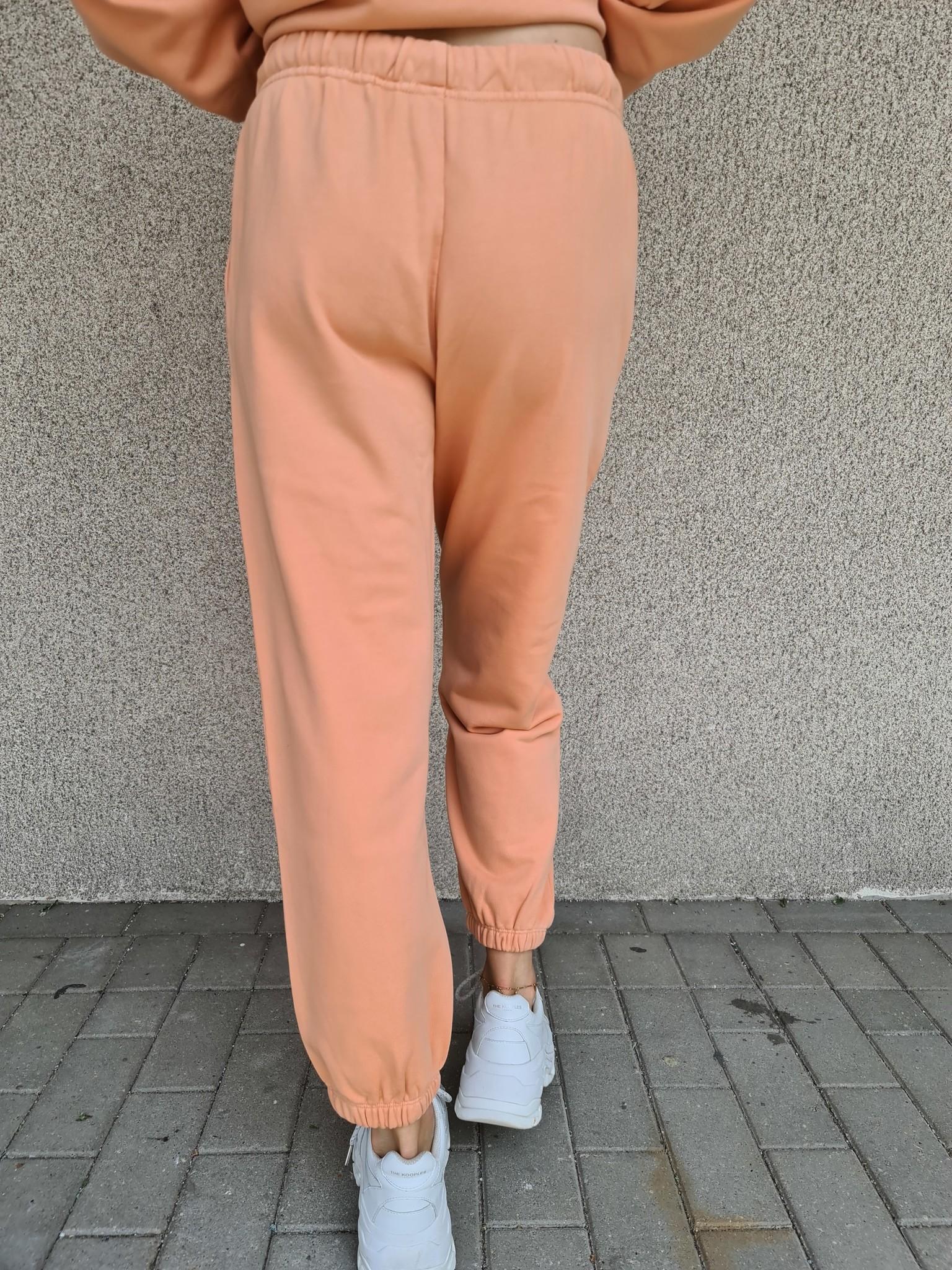 LEVIS pantalon training-3