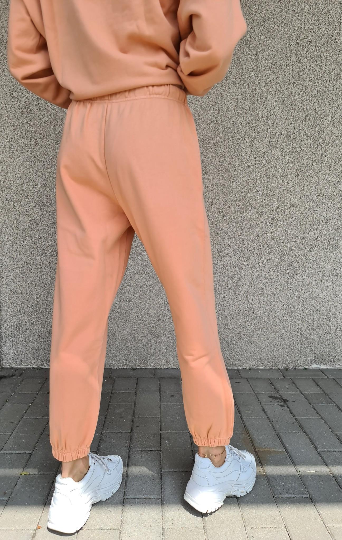LEVIS pantalon training-7