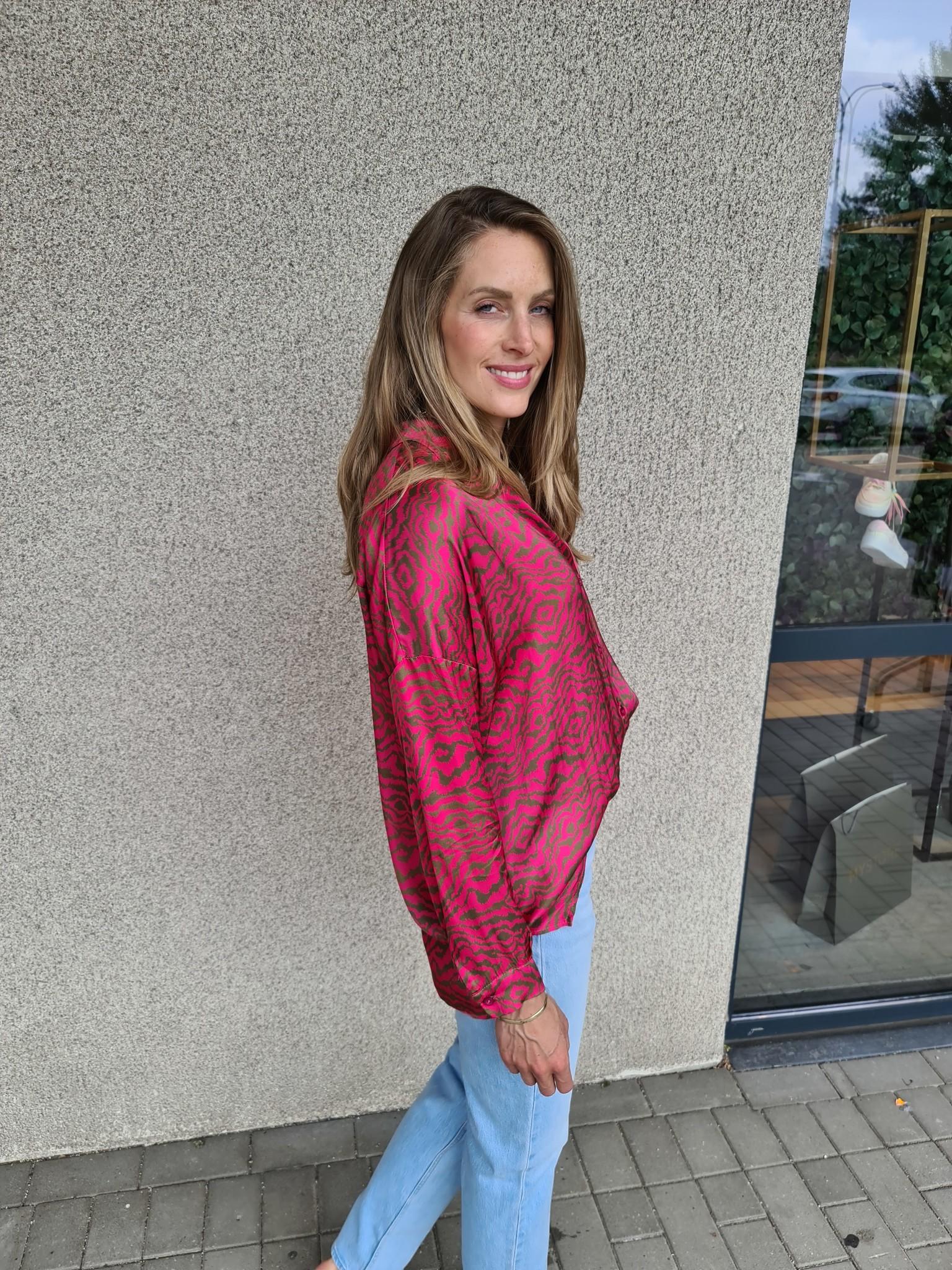 FLAVIA chemise-8