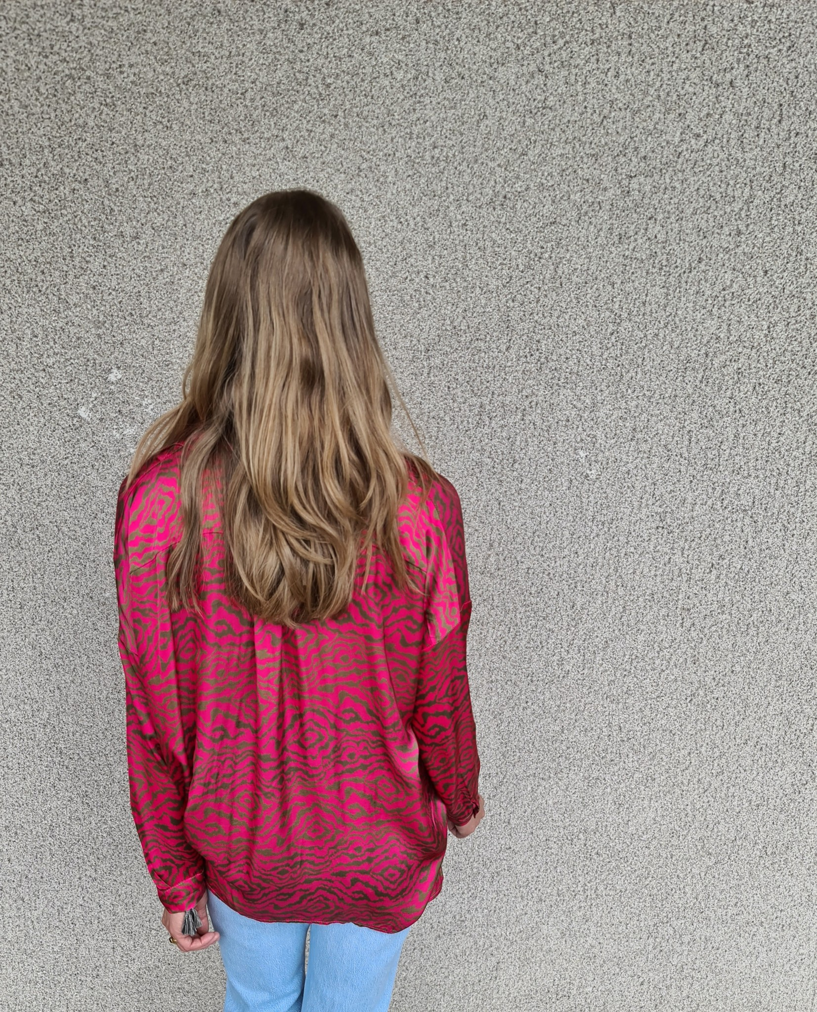 FLAVIA chemise-9