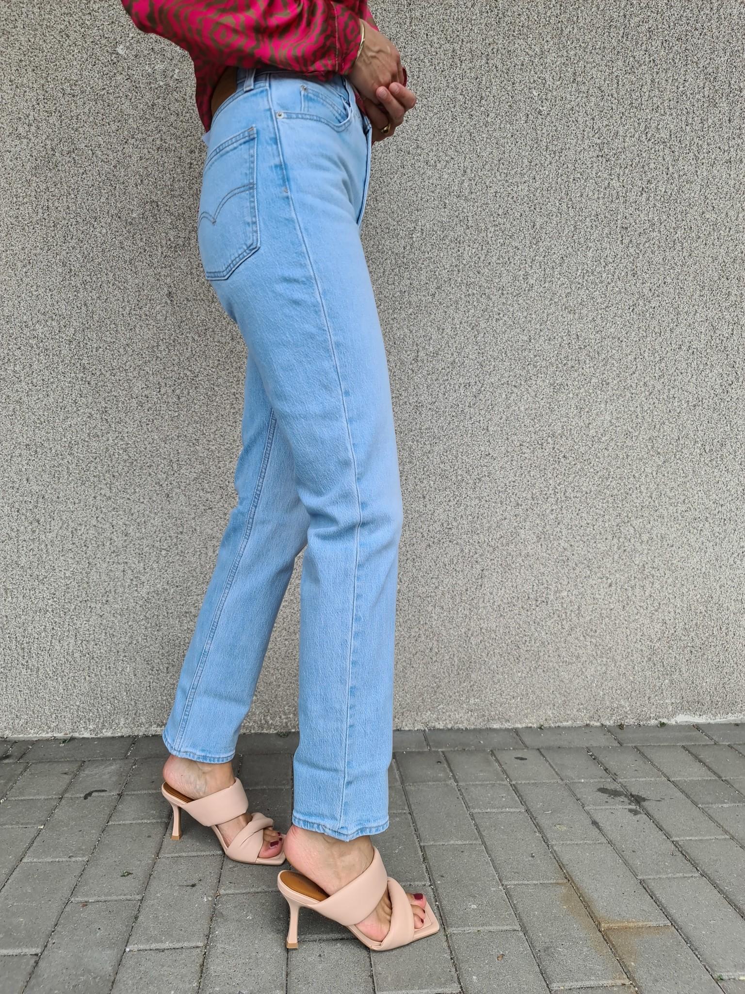 LEVIS jeans-3