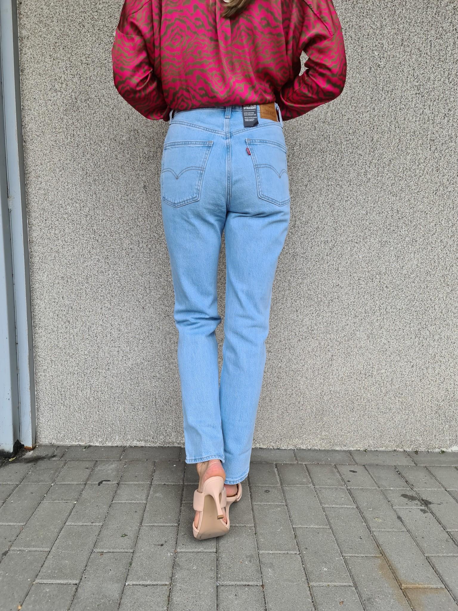 LEVIS jeans-5