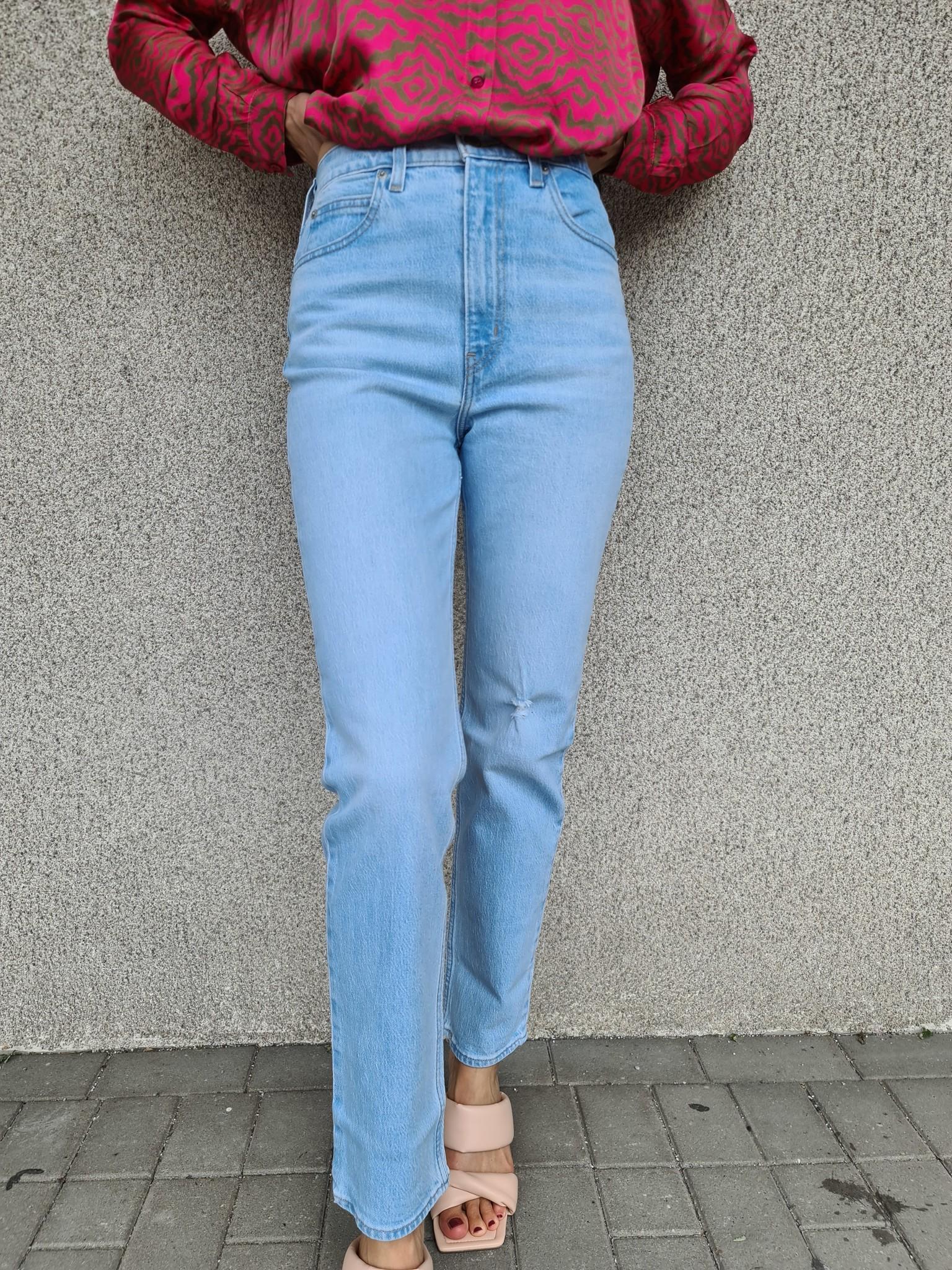 LEVIS jeans-1
