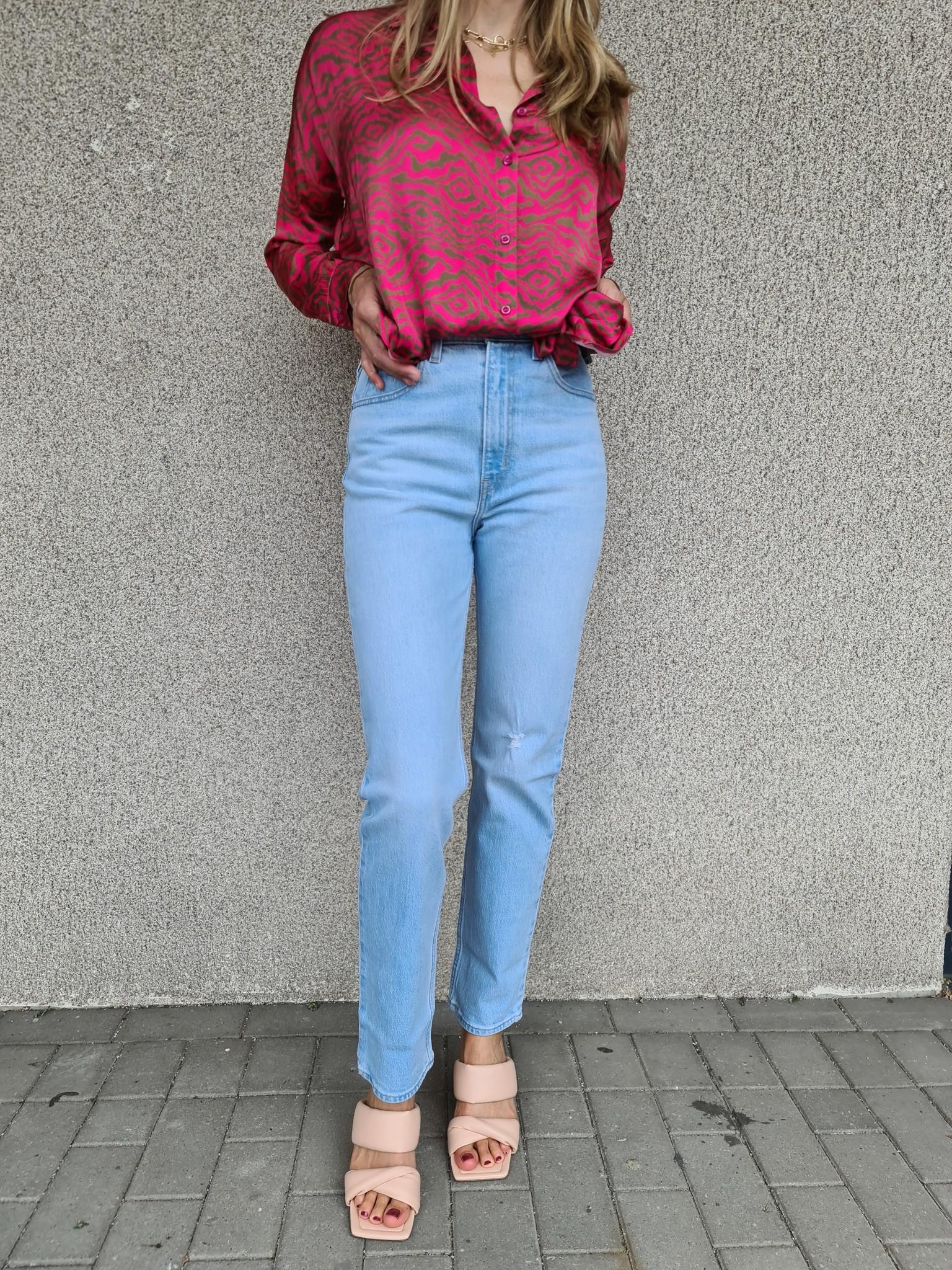 LEVIS jeans-6
