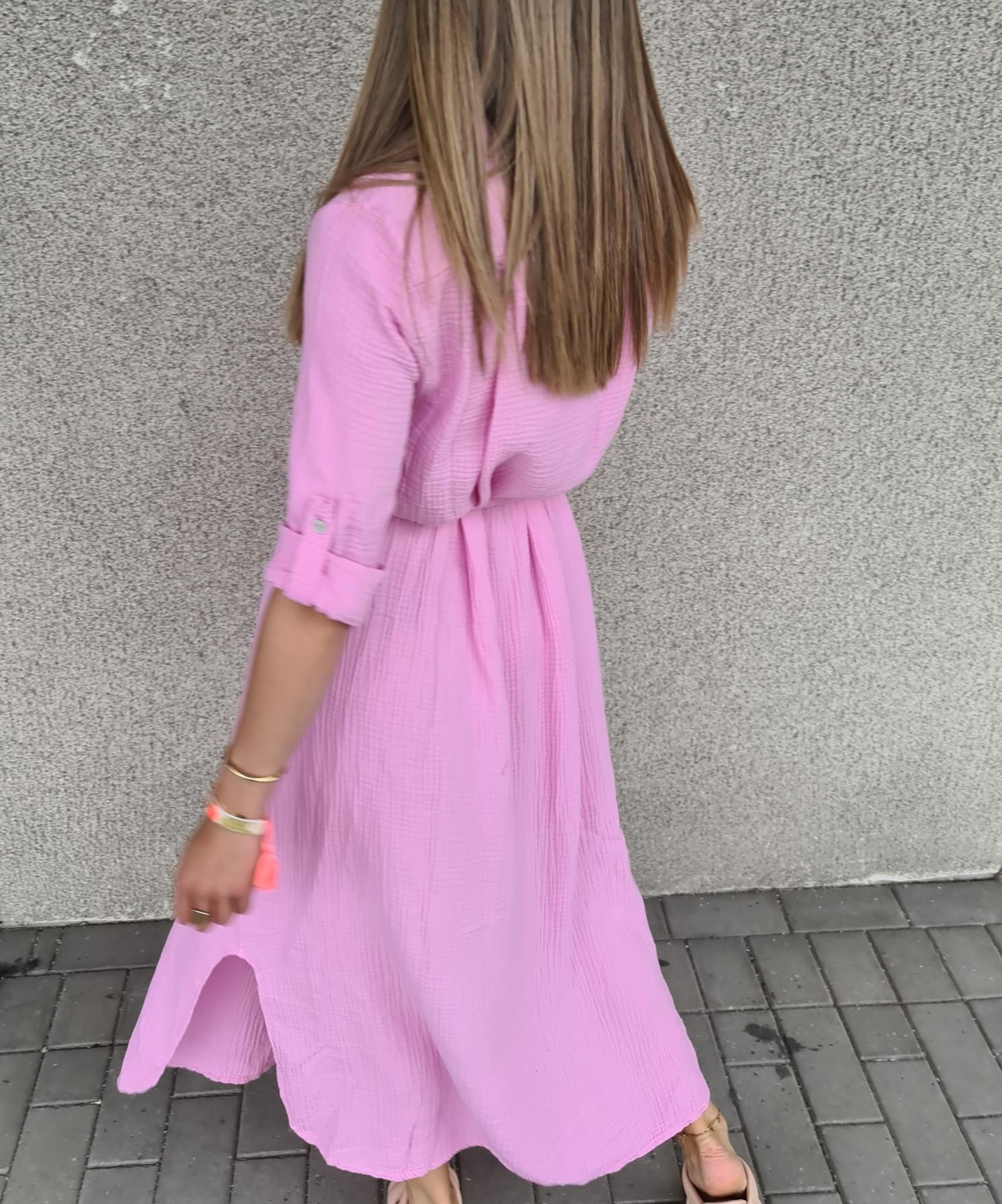 ARLES robe-3