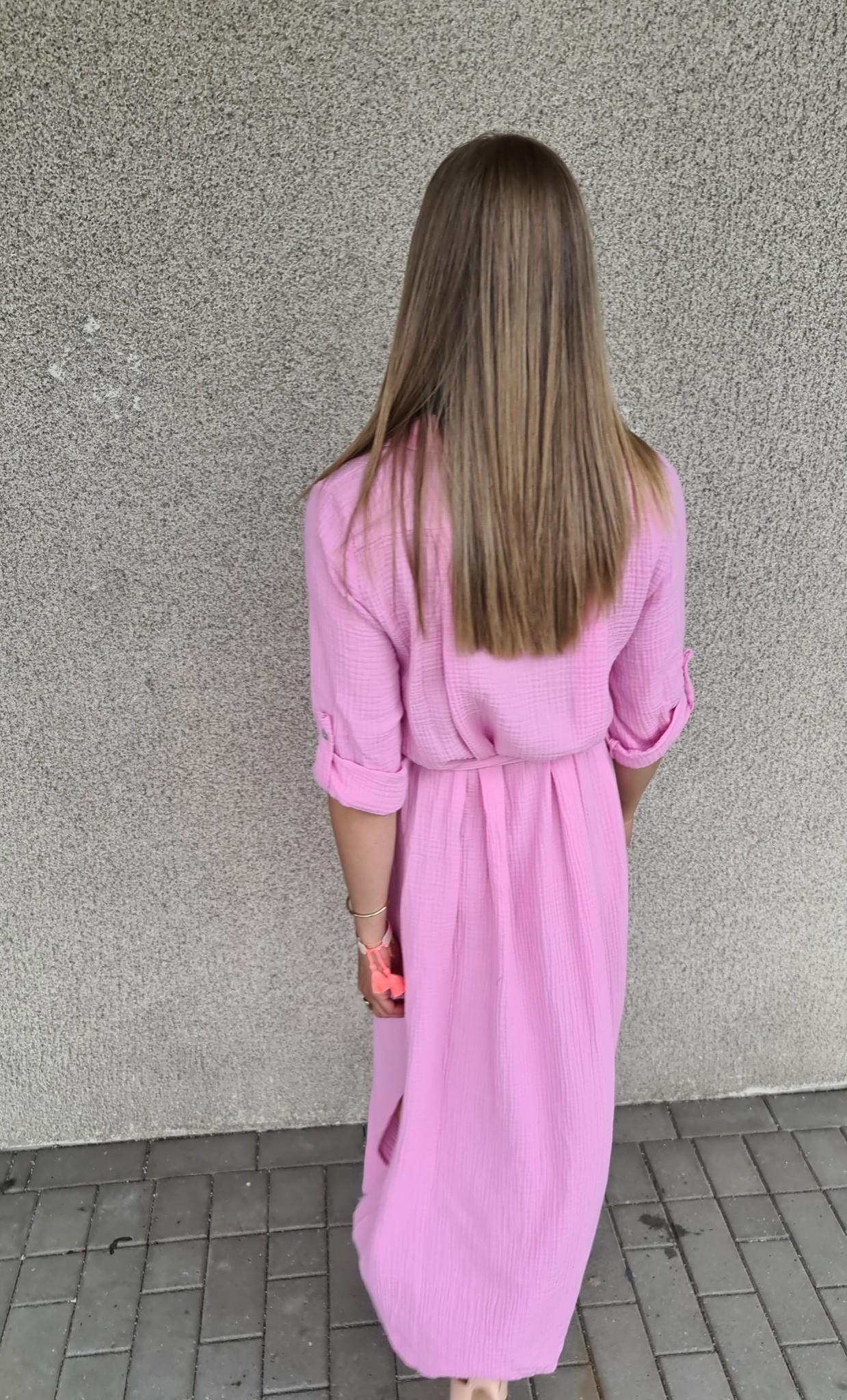 ARLES robe-4
