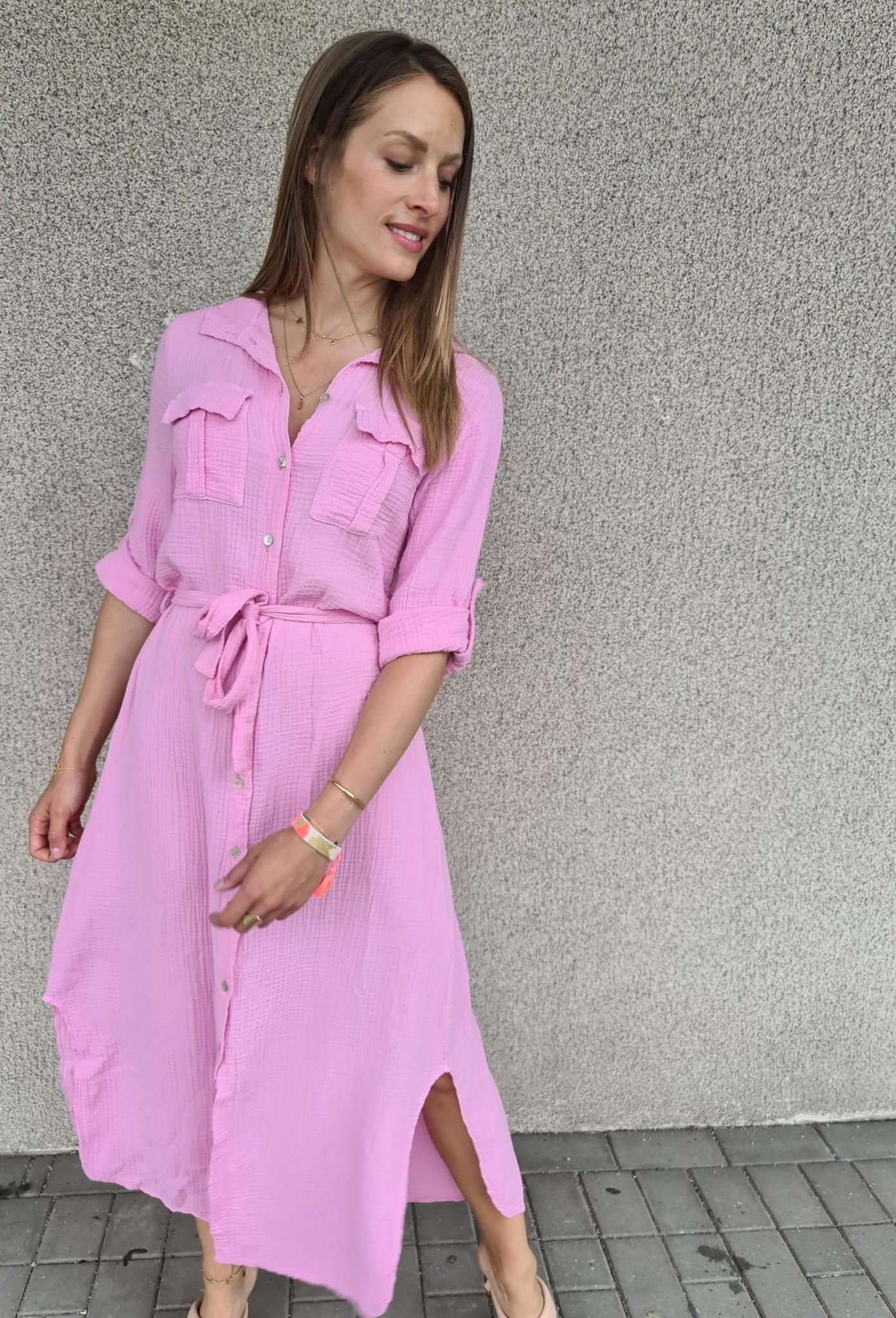ARLES robe-5
