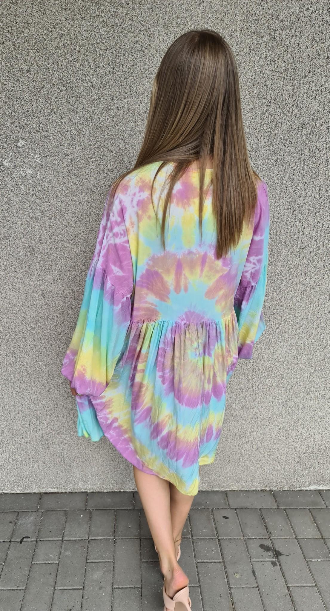 LINDA robe-3