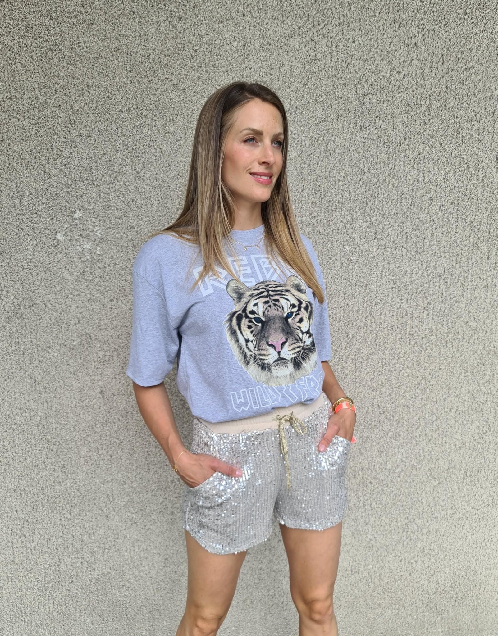 REBEL t-shirt-3