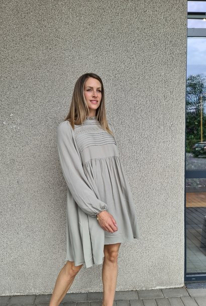 EUDORA robe