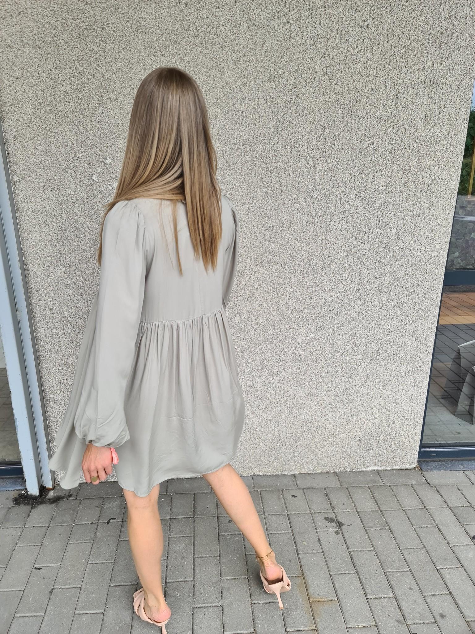EUDORA robe-4