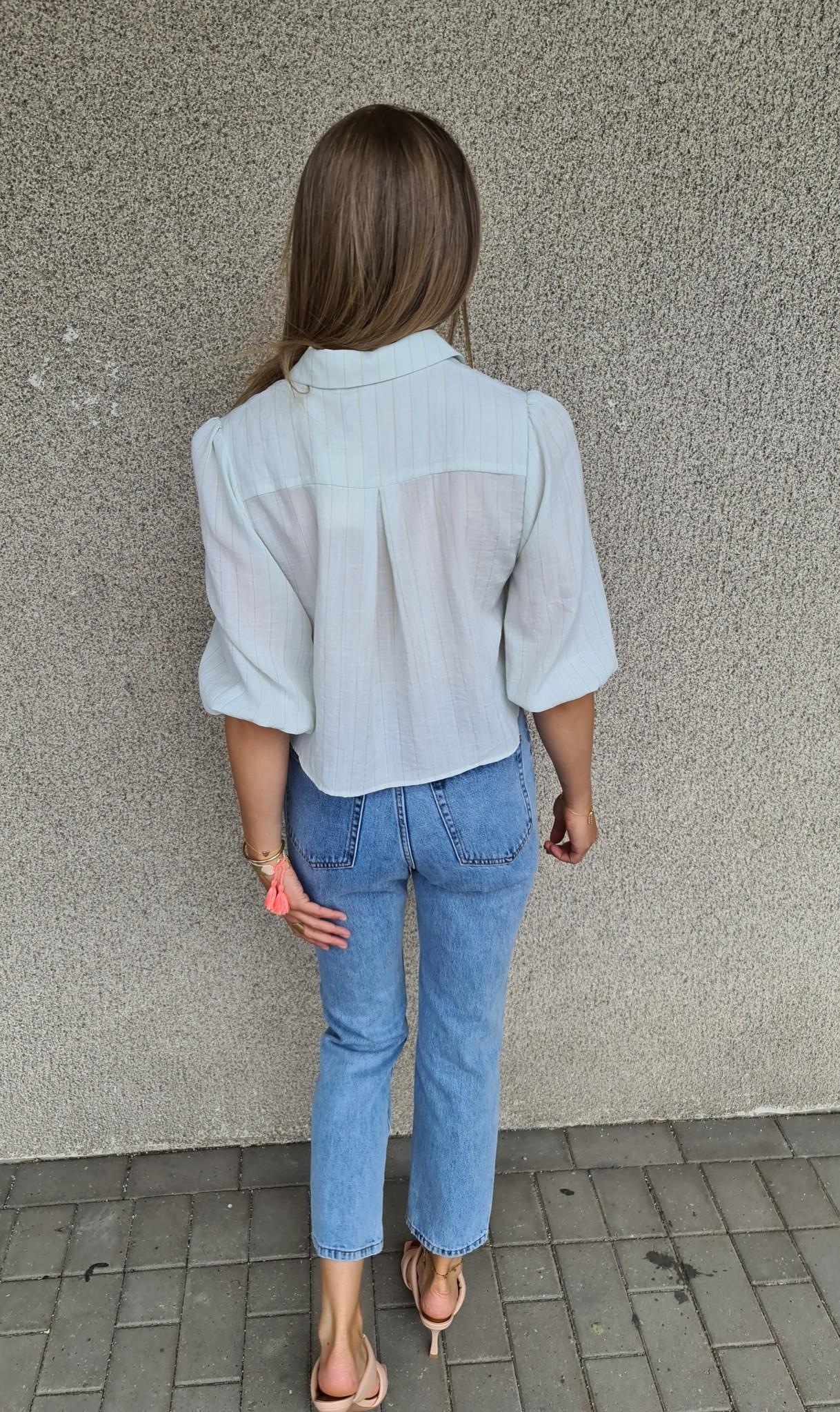 ZARA chemise-3