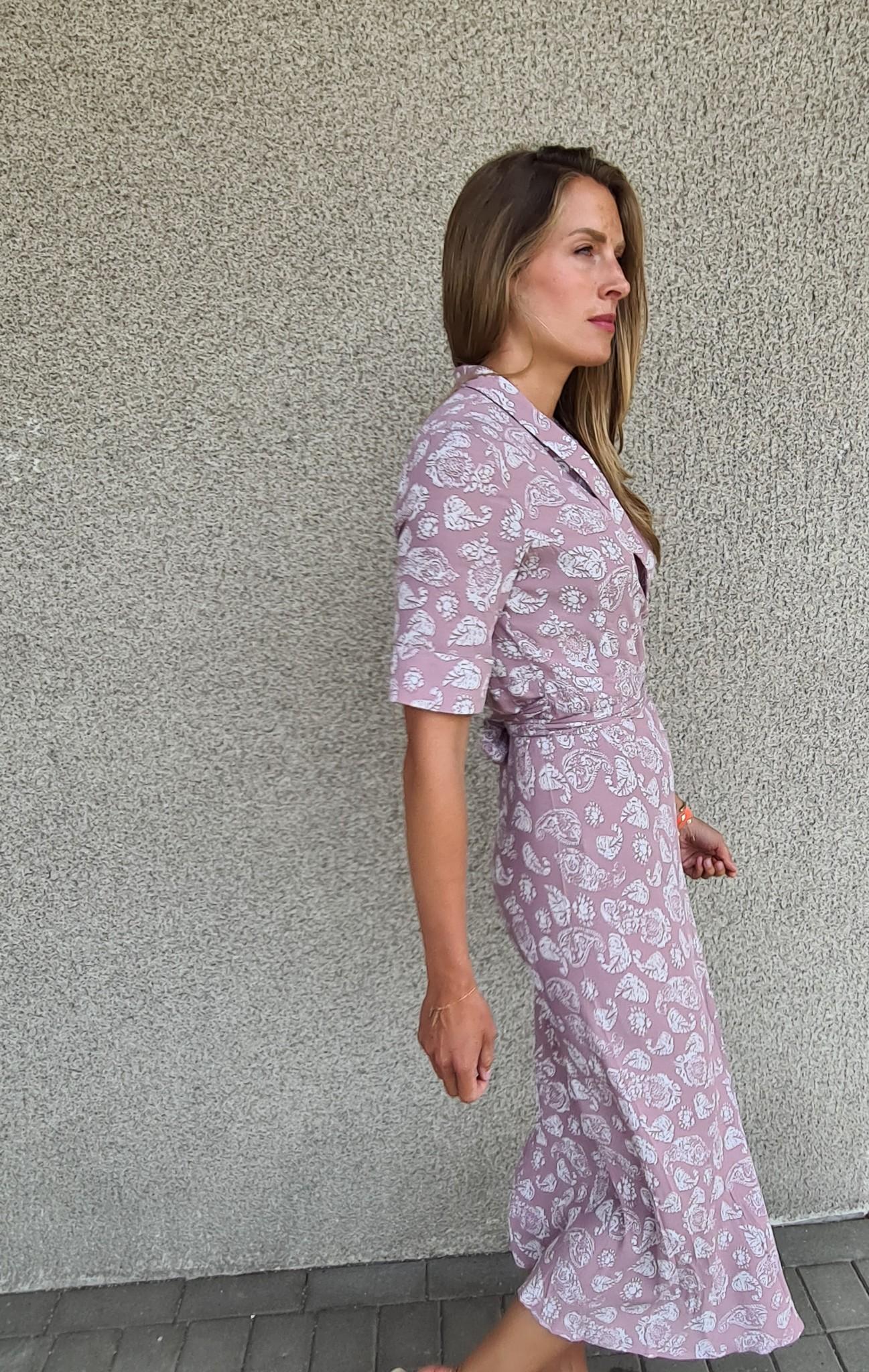 ONELIA robe-4