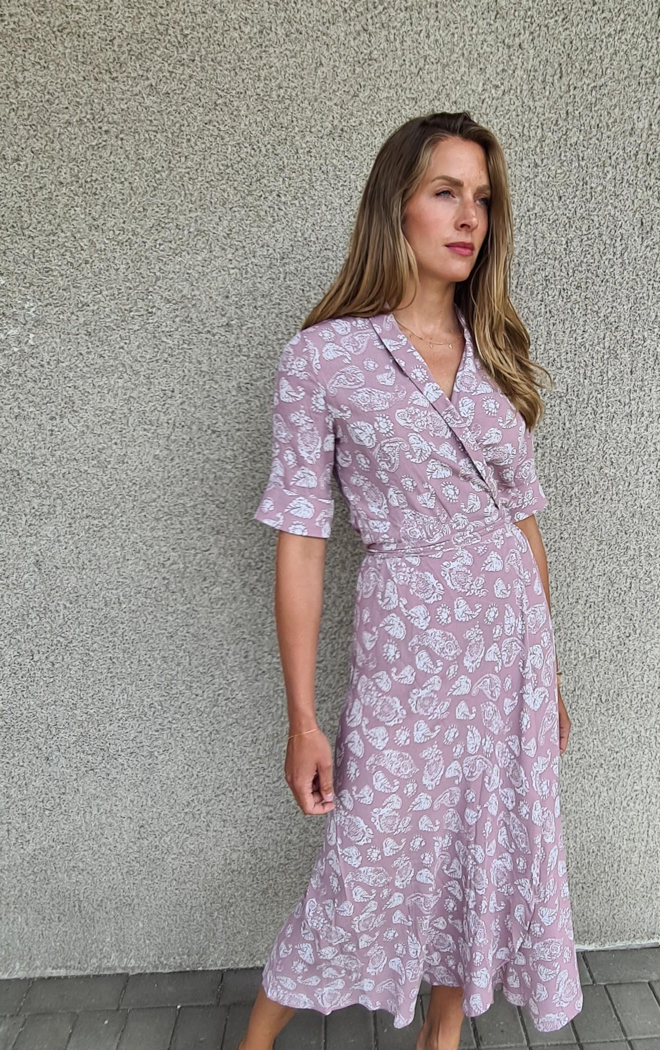 ONELIA robe-6