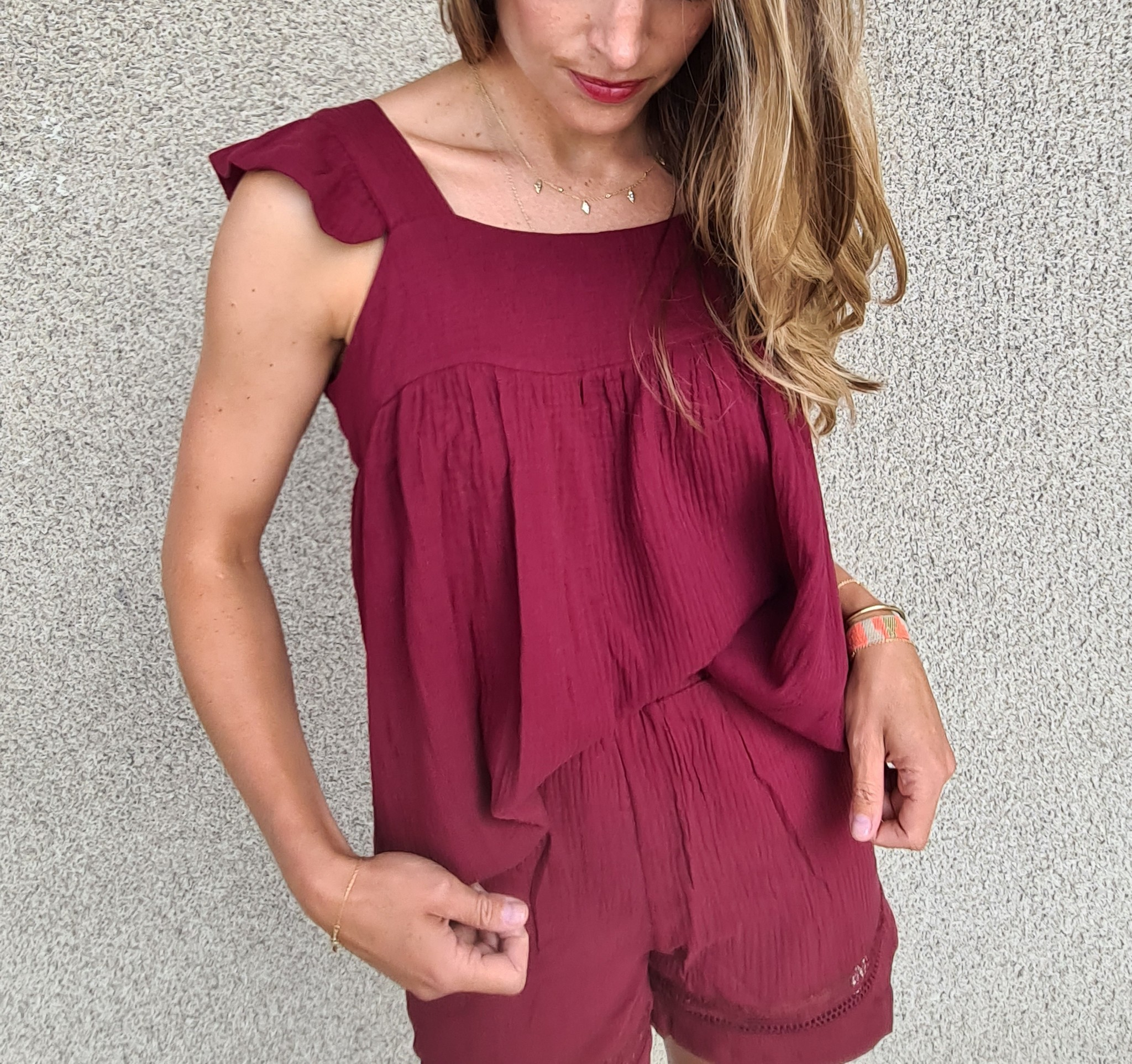 JANIS blouse-4