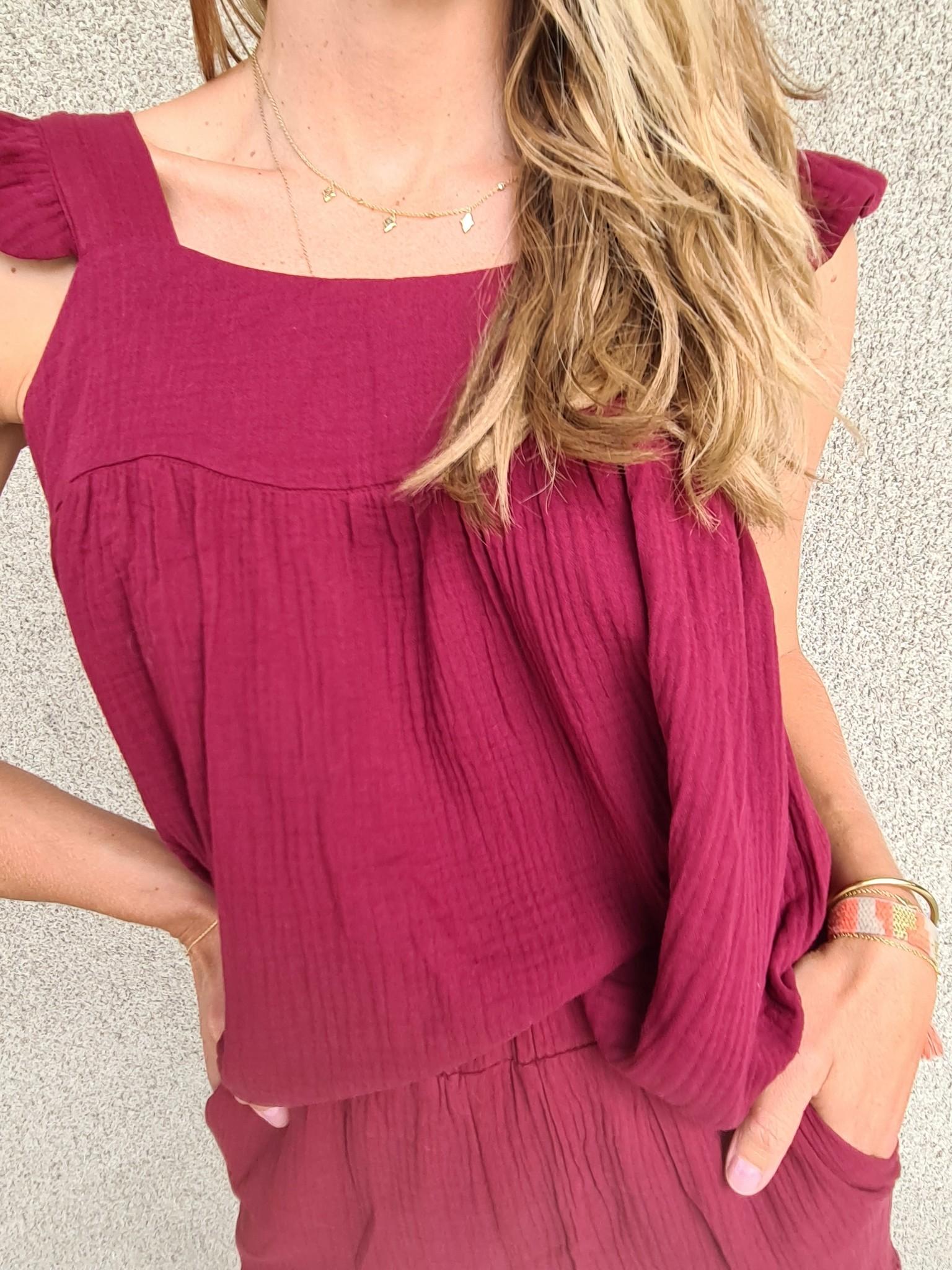JANIS blouse-2