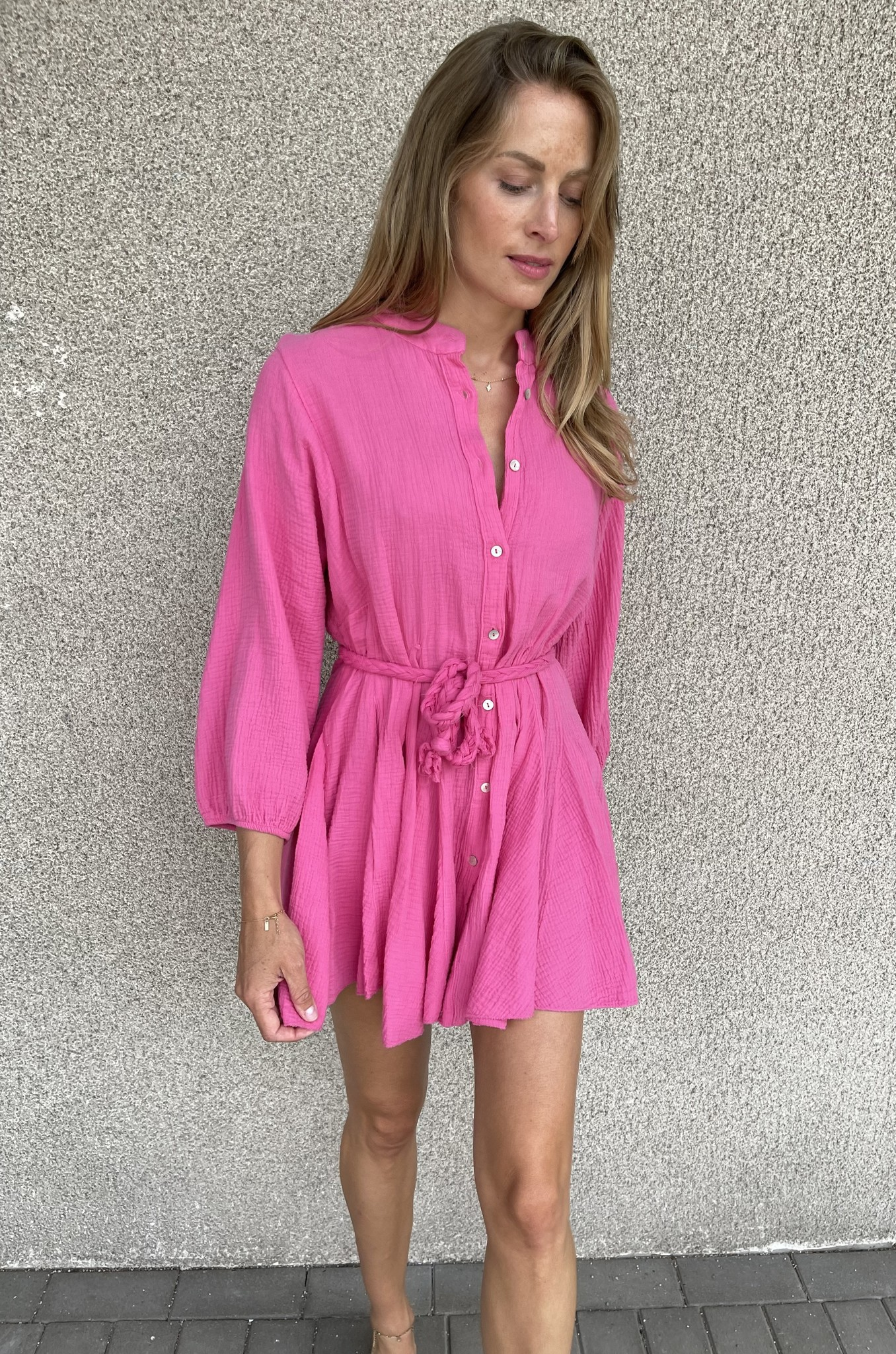ADELE robe-3