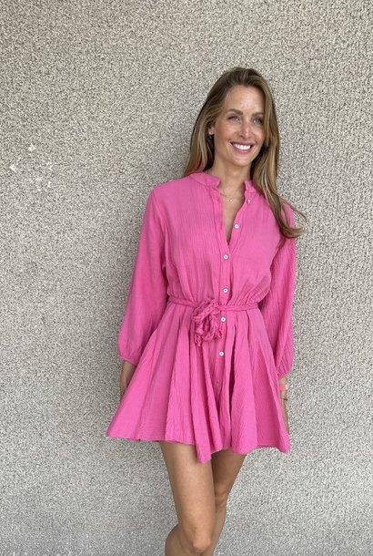 ADELE robe