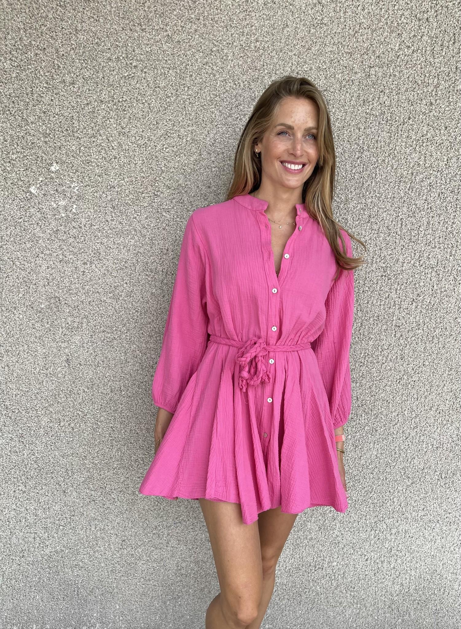 ADELE robe-1